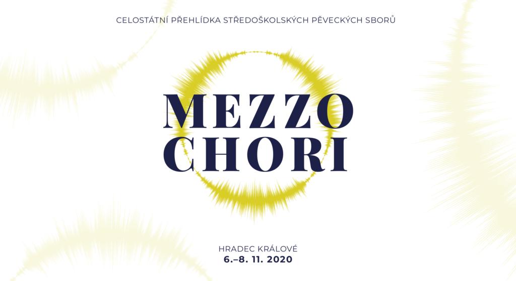 Mezzochori-banner
