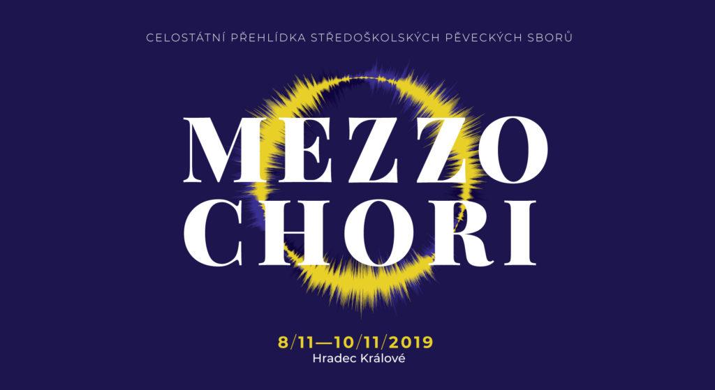 Mezzochori