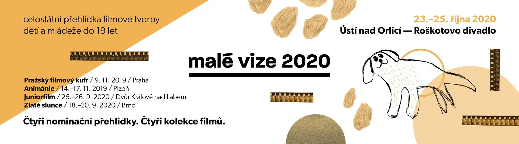 male_vize_2020